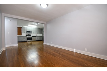 Now Renting This Gorgeous Apartment in The Bronx! 2 BR for
