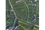 BUILDABLE LAND/LOT IN EAST HAMPTON FOR SALE- 1 ACRE